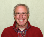 Jim Magill