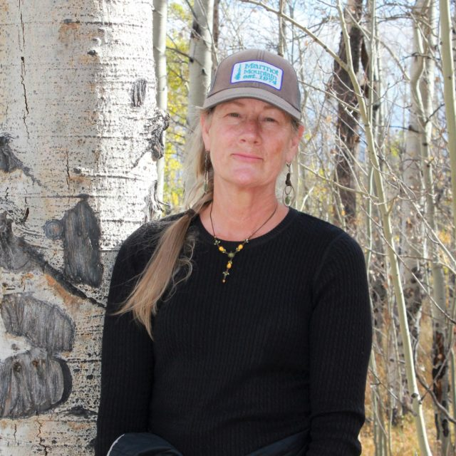 Lori Lunde