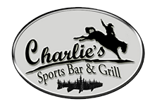 Charlie's Sports Bar & Grill