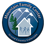 Mountain Family Center